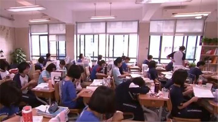 长沙市教育工作会议召开