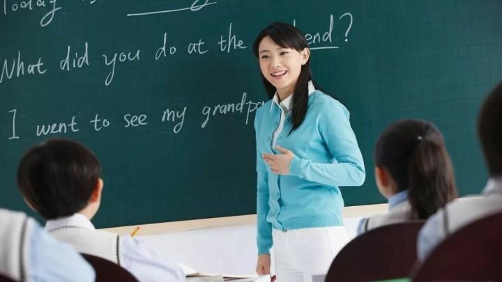 """湖南多家民办义务教育学校招生与公办学校同步 多条""""教育""""干货与你相关"""
