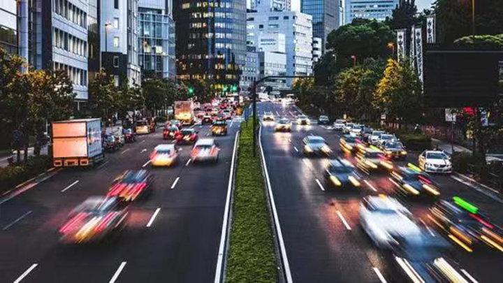 长沙新增26条机动车违停举报路段,快看看有没有家门口