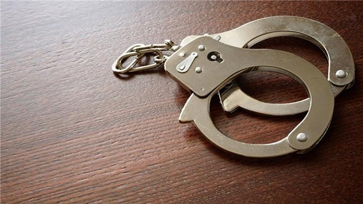 中央追逃办已追回外逃人员7042人 追回赃款172.5亿元