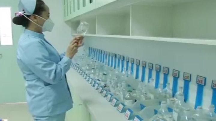 哈尔滨兽研所发现有人布病隐性感染,曾有学生在兰州实习