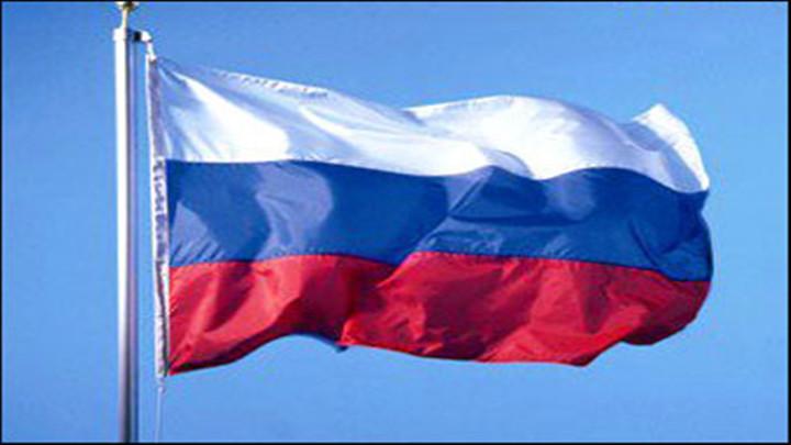 刚刚!俄罗斯被禁赛4年,无缘明年东京奥运会