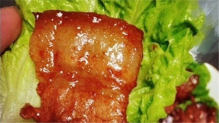 五花肉的9大销魂吃法|忍住口水看完,学着做~