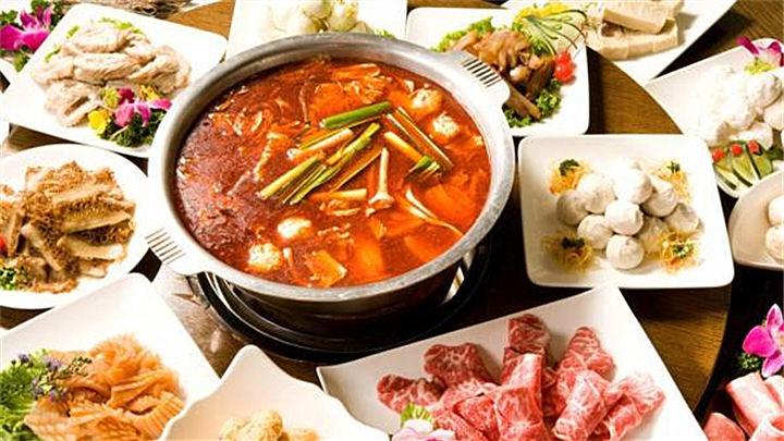 9种美味自制火锅做法|手把手教你自制美味火锅