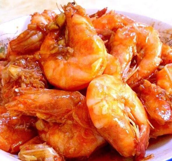 春节不知道做什么菜?送上8种简单好吃的家常菜做法!