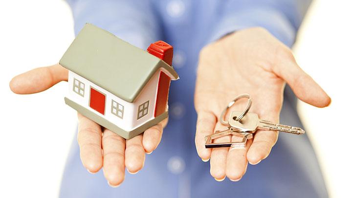 长沙部分楼盘出现不少老年购房者引热议 住建委:绝大多数购房者是中青年