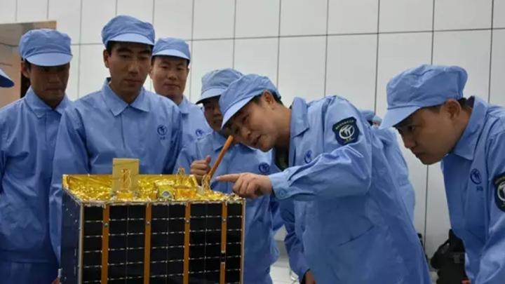重磅!国防科大今年起在湖南等7省份招收无军籍本科学员