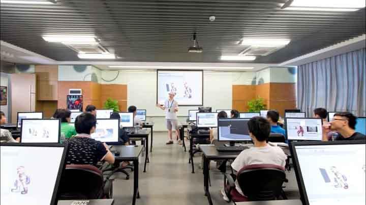 2018年长沙市岳麓区合法民办学校(含民办中小学、培训机构、民办幼儿园)名单公布