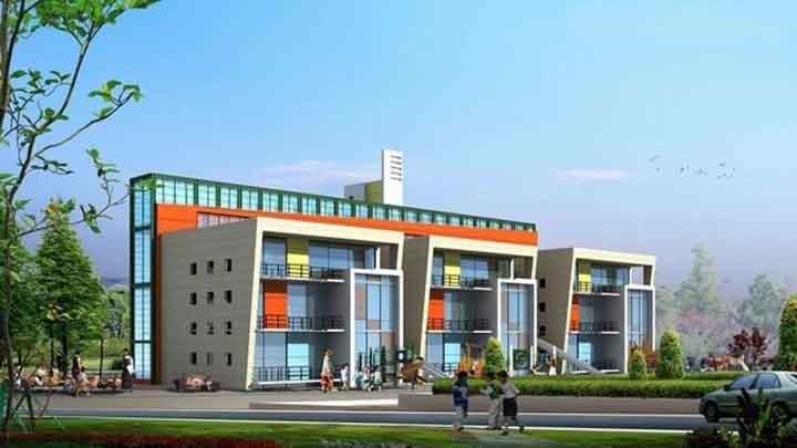 2018年浏阳市合法民办培训学校和民办幼儿园名单