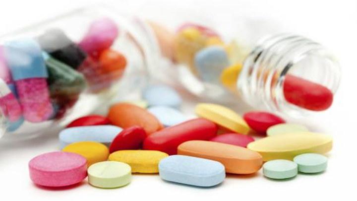 注意!这5种药物在国外都是禁用的,国内却当成常备药!