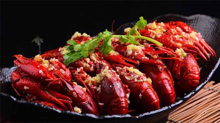 南美白对虾实现长沙本地淡化养殖 两季产值突破400万