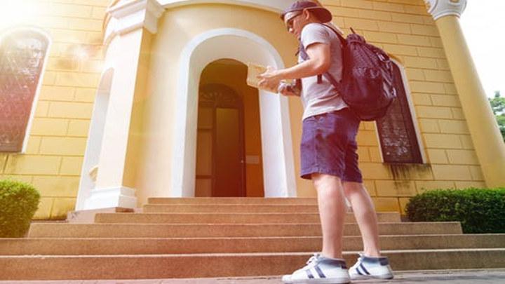 湖南公布高职专科批第一次征集志愿计划 缺额达25525个