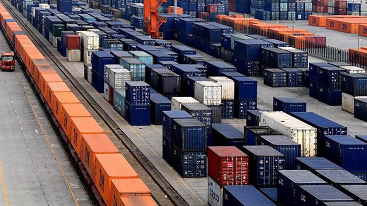 国务院:对原产于美国的部分进口商品提高加征关税税率