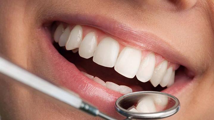 90%的人不知道这些习惯最伤牙齿!