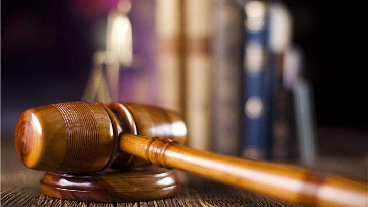 民法典分编草案提请审议:新增1个月的离婚冷静期