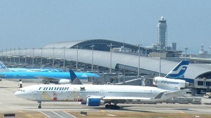 长沙黄花机场暑运圆满收官 累计完成旅客吞吐量473.6万人次