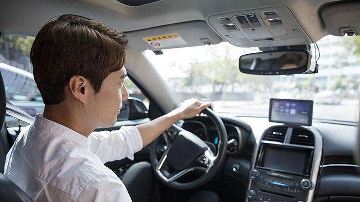 湖南滴滴代驾司机工作期间身亡,120万保单变成了1万?