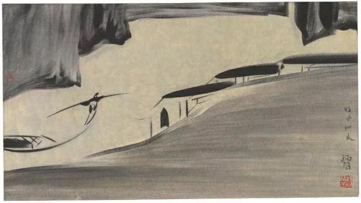 百姓大讲堂公益艺术讲座第八期:《中国绘画与中国文化》