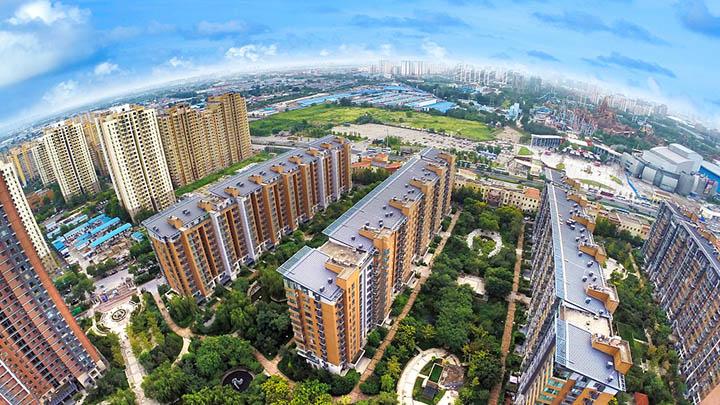 监测数据显示,长沙二套房贷利率最高上浮30%