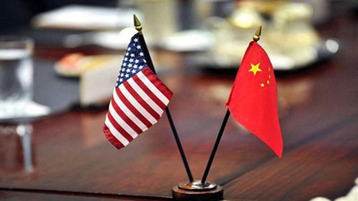 商务部新闻发言人就美方决定对2000亿美元中国输美产品加征关税发表谈话