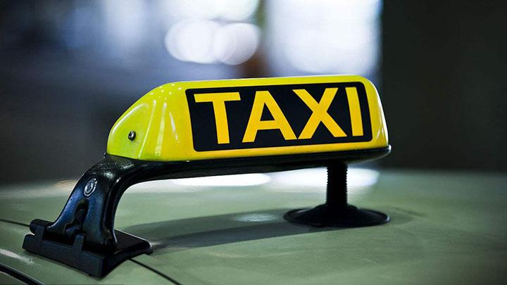 """""""假车+假币+假司机"""",长沙这辆出租车太坑了"""