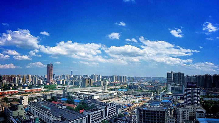 湖南新增57家国家知识产权示范及优势企业