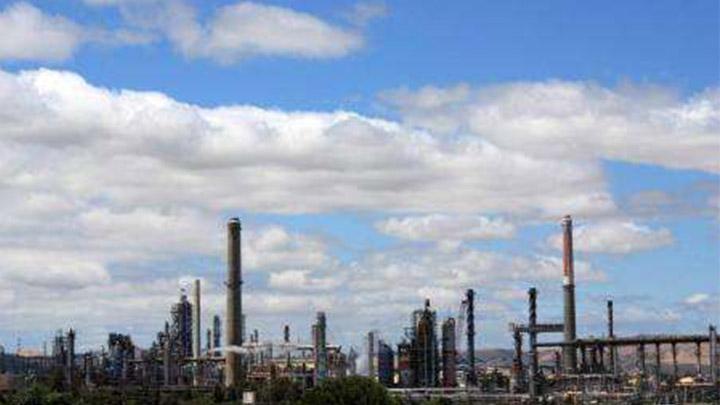 全省将摸排75449家企业污染情况