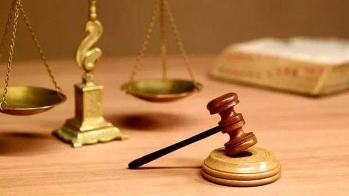 湖南法院结案率、实际执结率均居全国第一位