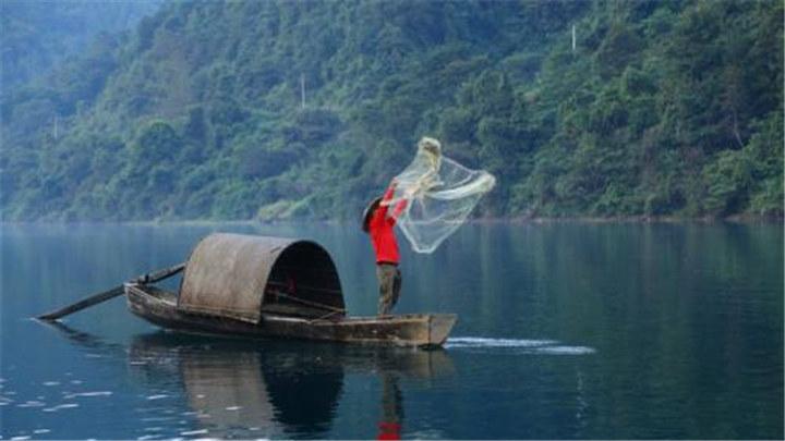 东江湖景区门票价格下调 最大降幅达20%