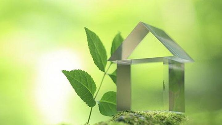 湖南对外公开中央环境保护督察整改情况