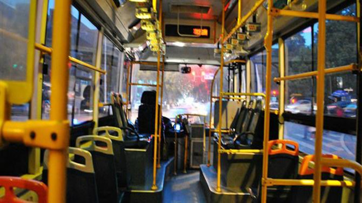 一图看懂丨别白等!长沙4条公交线20日起临时调整2个月