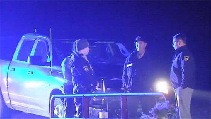 美国一女子枪杀4名领养华裔孩子后开枪自杀