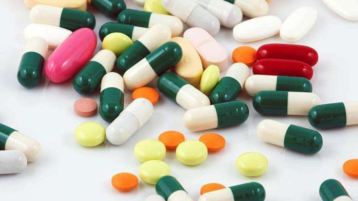 国家药品集中采购 11城药品拟中选价平均降幅52%