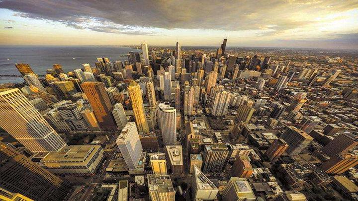 楼市降温,三季度个人房贷增速明显回落