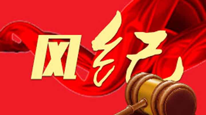 株洲市湘江建设发展集团有限公司原董事长沈平接受审查调查