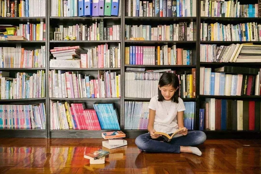 到湘博捐书去 馆长邀你一起帮山娃