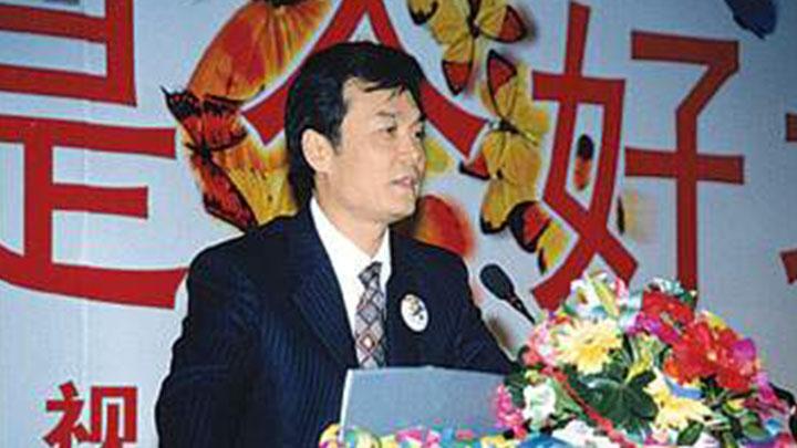 江西广播电视台原党委委员、副台长张晓建接受纪律审查和监察调查
