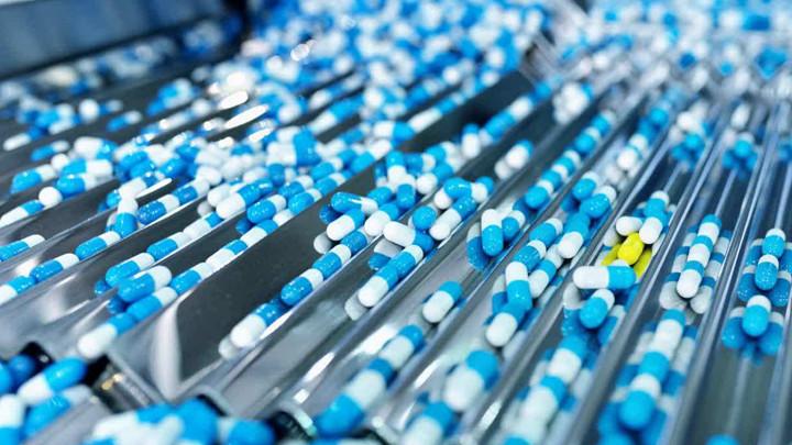 泰瑞沙等17种抗癌药进入湖南医保 将大幅度减轻肿瘤患者负担