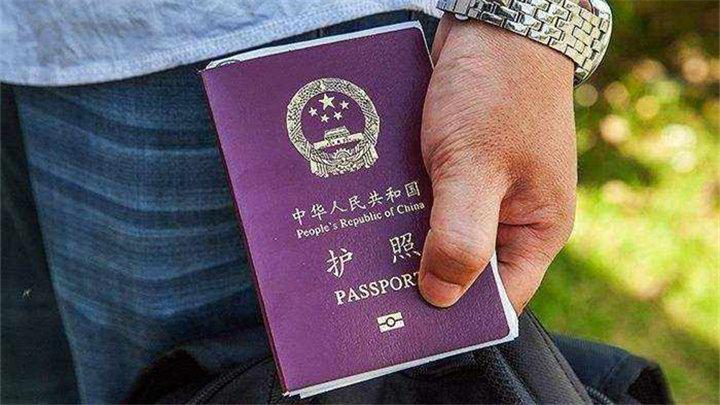 泰旅游局局长:拟近期对中国游客等免落地签证费