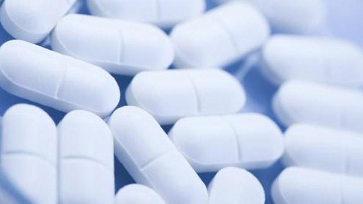 国家药监局:47批次药品不合规 涉哈药等23家企业