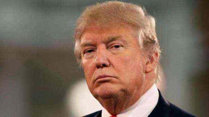 特朗普宣布:美国即日起拒绝非法入境者的避难请求
