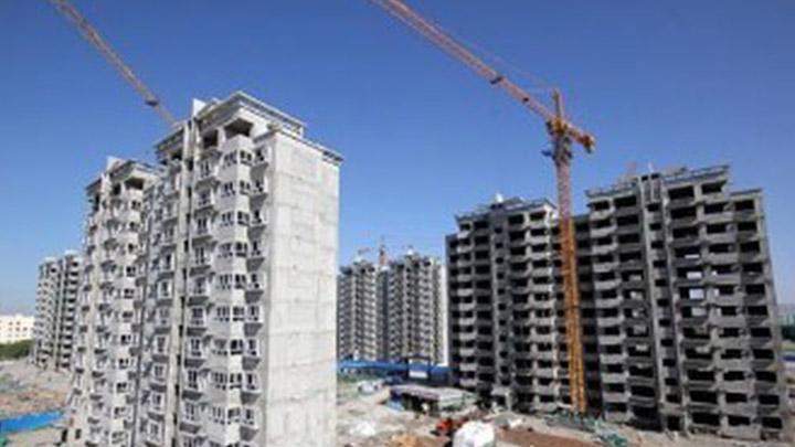 湖南建筑施工安全生产大排查启动