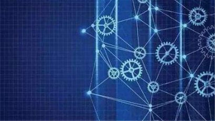 2018年长沙市智能制造专项拟认定项目(第一批)公示