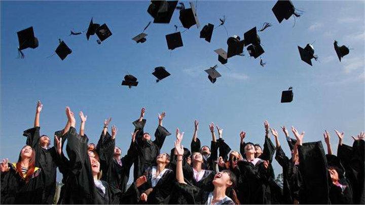 湖南2019届高校毕业生或超37万 互联网企业关注度高