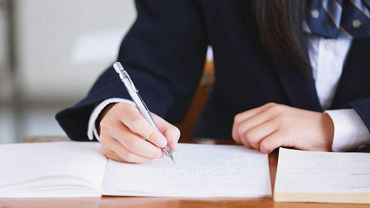 2019高考考试大纲公布,快来看今年各科考试有哪些要求