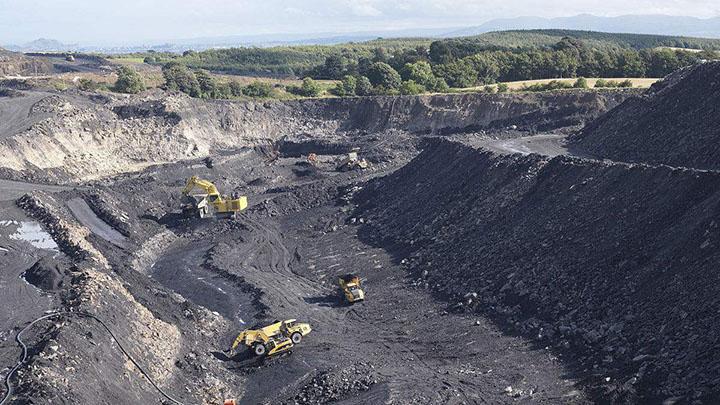 安委办:高风险煤矿不得以任何理由带病组织生产