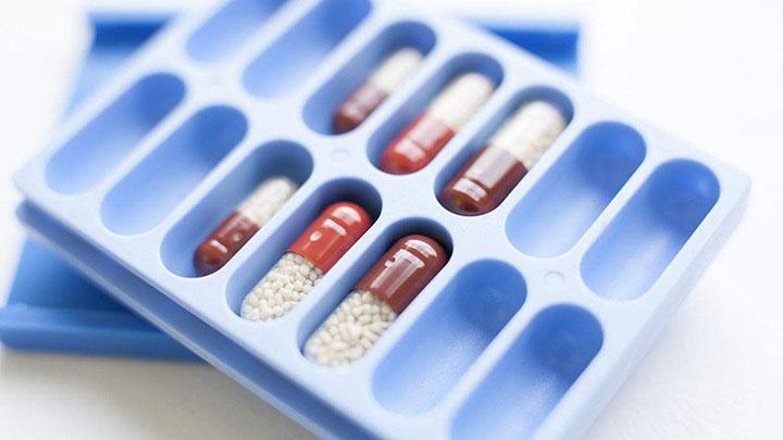 市场监管总局:药品、保健品广告不得用广告代言人做推荐