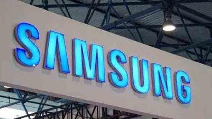 韩媒:三星宣布,本月底关停天津手机工厂