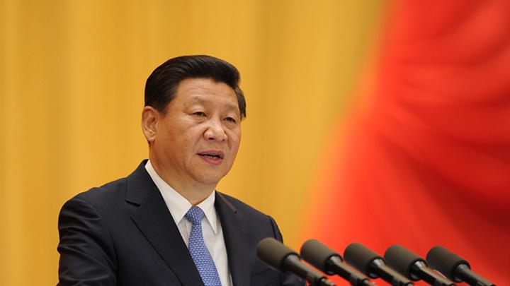 中共中央政治局召开会议 分析研究2019年经济工作