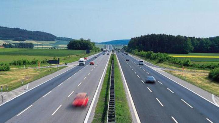 交通部:现存的一、二级收费公路将逐步停止收费
